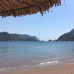Photo of MARTI La Perla Marmaris