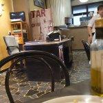 Photo of Ristorante Pizzeria Nazionale