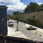 Photo of El Escapulario