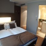 Photo of Leonardo Hotel Munchen City Center