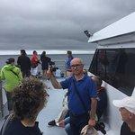 Photo of Futurismo Azores Adventures
