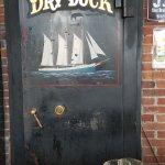 Great neighborhood pub!