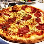 ภาพถ่ายของ Santa Maria Ristorante Pizzeria