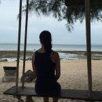 Am Samui Resort Foto