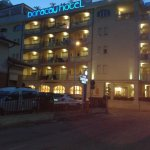 Photo of Hotel Boracay Alba Adriatica