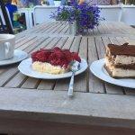 Najlepsze ciasta!!!