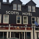 Photo of Scotts Hotel