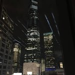W New York - Downtown Foto