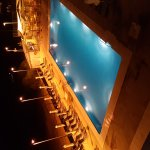 Foto de Apartamentos Leo Deluxe