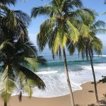 Photo of Tango Mar Beachfront Boutique Hotel & Villas