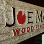 Photo of Joe Mama's Wood Fired Pizza