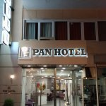 Photo of Pan Hotel