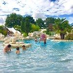 Photo of Campsites Le Parc de Fierbois
