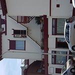 Photo of Strandhotel Scheveningen