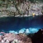 Photo de Saturno Cave