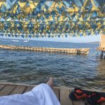 Blu Ciragan Bodrum Halal Resort & Spa Foto