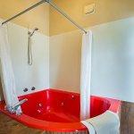 Photo de Quality Inn & Suites Frostburg