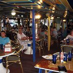Photo of Porky's Bayside - Restaurant and Marina