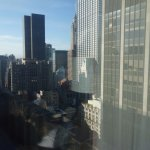 Photo de Millennium Hilton New York Downtown