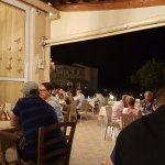 Photo of Apostolis Taverna