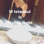 Photo of W Istanbul