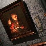 Photo de Mauritshuis
