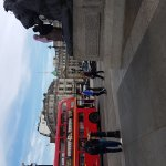 Photo of Marble Arch