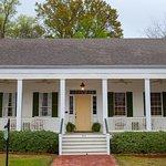 Zdjęcie Marcia's Cottages