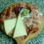 Photo of Pizzeria La Stua