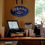 Sebago Brewing Co Foto