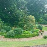 Kingsley Lodge Foto