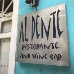 Foto de Al Dente