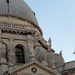 Photo of Basilica di Santa Maria della Salute