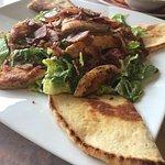 Bild från Cristys Restaurant