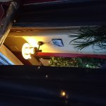TA_IMG_20170717_211835_large.jpg