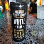 monkey wine....yes, its a thing...LOL