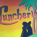 Фотография luncheria