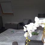 Fletcher Zuiderduin Beachhotel Foto
