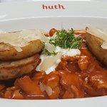 Photo of Huth Gastwirtschaft