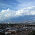 Foto de Hyatt Regency Albuquerque