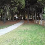 Photo of Villaggio Triton - Aurum Hotels