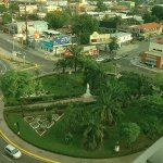 Photo de Holiday Inn Express San Pedro Sula
