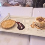Photo of Zori Restaurant