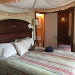 Photo de The Australian Walkabout Inn Bed & Breakfast