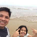 Photo de Club Mahindra Varca Beach