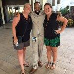 Foto di Aruba Marriott Resort & Stellaris Casino