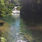 Foto de Rio do Peixe