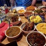 Photo of Javaans eetcafe Groningen