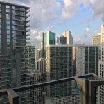 Foto de EAST, Miami