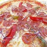 Photo of Ristorante Pizzeria Treccani